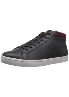 Lacoste Men's Straightset Chukka 417 1 Sneaker