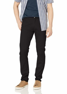 Lacoste Men's Stretch Slim FIT 5 Pocket Chino