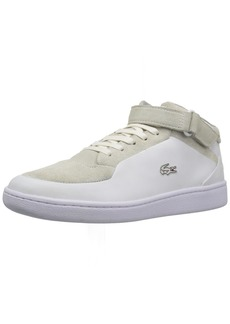 Lacoste Men's Turbo 417 5 Sneaker   M US