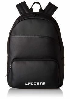 Lacoste Men's ULTIMUM Backpack  ONE