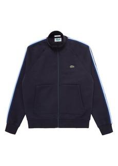 Lacoste Men's Zip Sweatshirt