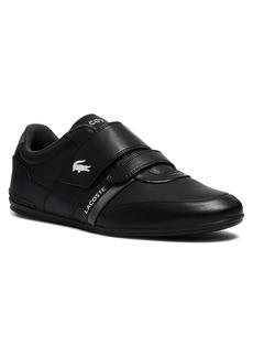 Lacoste Misano Sneaker (Men)