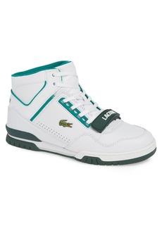 Lacoste Missouri Sneaker (Men)