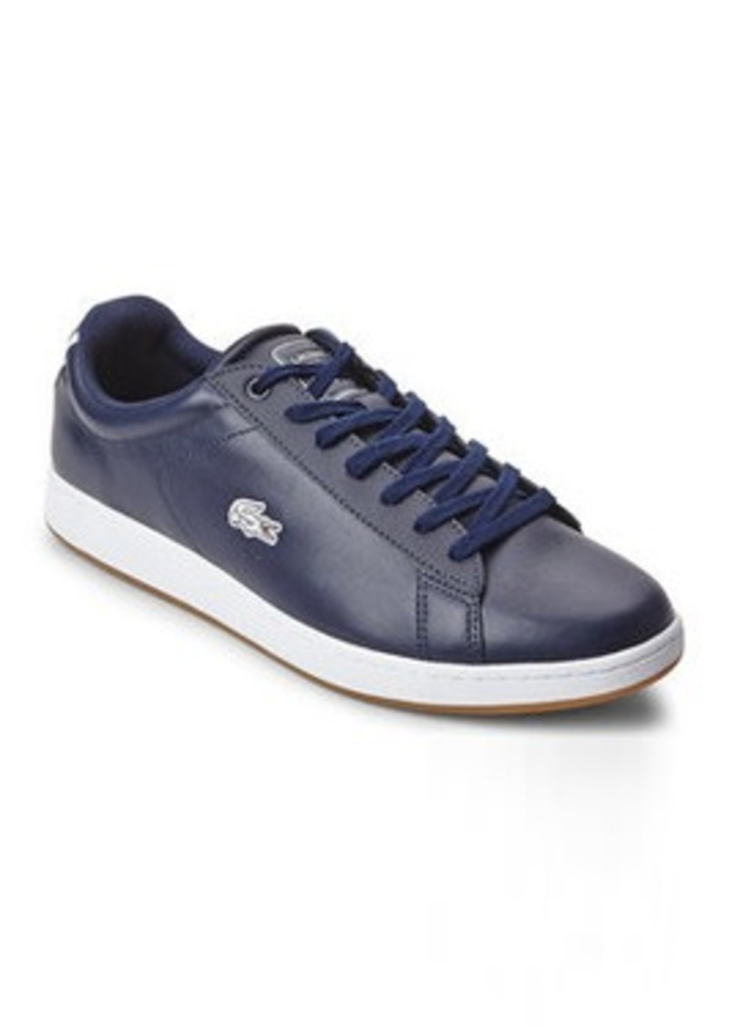 sport shoes store near me - 28 images - sports shoe stores ...
