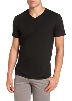 Lacoste Pima Cotton T-Shirt (Nordstrom Exclusive)