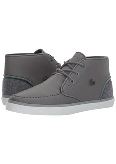 Lacoste Sevrin Mid 417 1 Cam