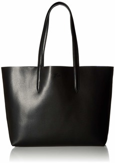 Lacoste Shopping Bag NF2560AL