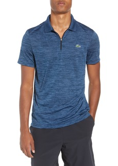 Lacoste Slim Fit Ultra Dry Polo