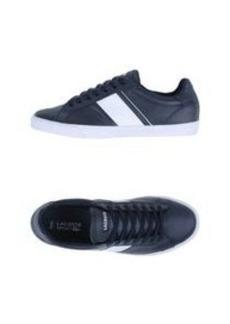 LACOSTE SPORT - Sneakers