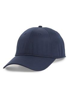 Lacoste Sport Baseball Cap