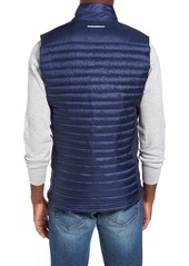 Lacoste 'Sport' Insulated Vest