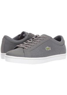 Lacoste Straightset Sp 417 1 Cam