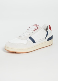 Lacoste T-Clip 120 Sneakers