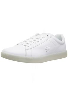 Lacoste Women's Carnaby EVO 118 3 SPW Sneaker White