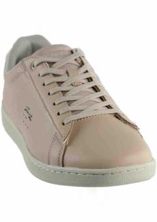 Lacoste Women's Carnaby Evo 417 1 Sneaker   M US