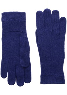 Lacoste Women's Cashmere Gloves