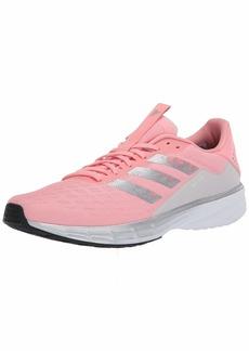 Lacoste Women's Gripshot Sneaker   Medium US