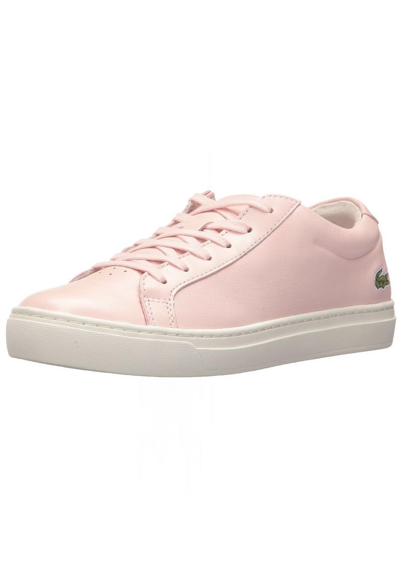 eef64880aff4d Women's L.12.12 317 1 Fashion Sneaker