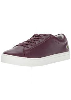 Lacoste Women's L.12.12 317 1 Fashion Sneaker   M US