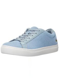 Lacoste Women's L.12.12 317 2 Fashion Sneaker   M US