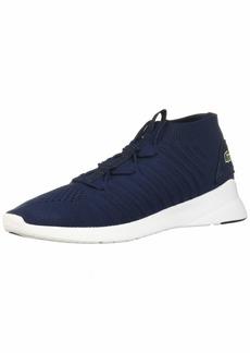 Lacoste Women's LT Sneaker   Medium US