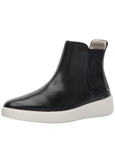 Lacoste Women's Rochelle Chelsea 317 1 Fashion Boot Ankle   M US