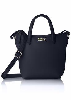 Lacoste womens Xs Shopping cross body handbags   US