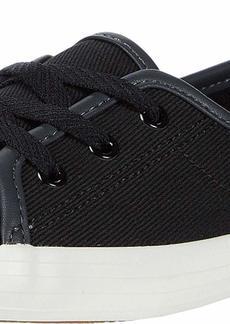 Lacoste Women's Ziane Chunky 220 1 CFA Sneaker   Medium US