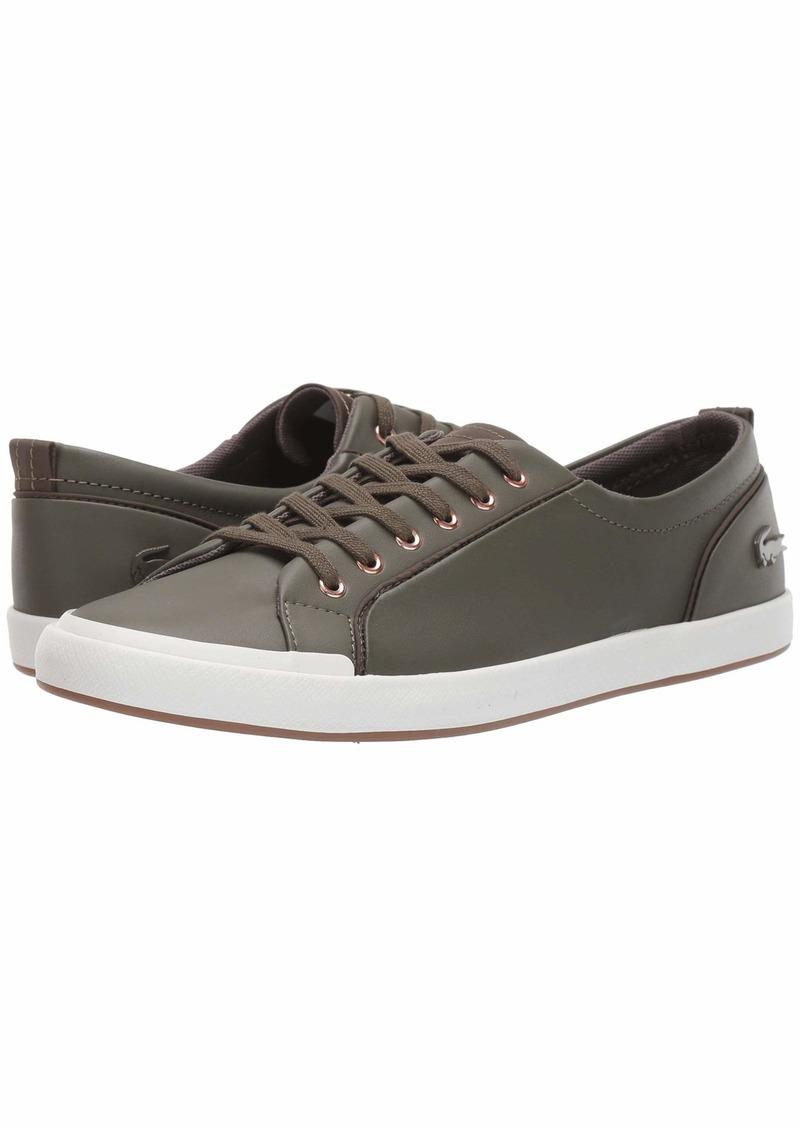 Lacoste Lancelle Sneaker 319 2