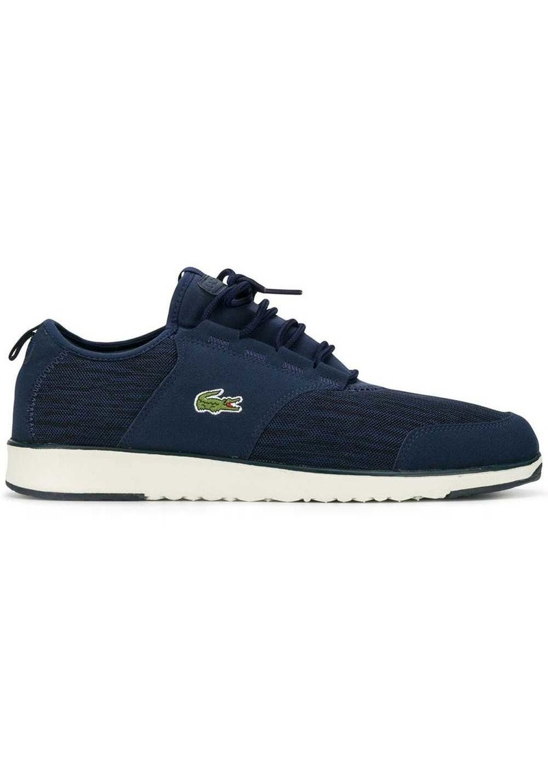 Lacoste L.Ight Sock Lace sneakers
