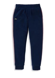 Lacoste Little Boy's & Boy's Jogging Pants