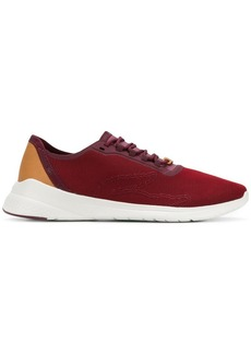 Lacoste LT Fit sneakers