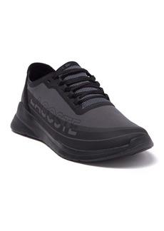 Lacoste LT Fit Sock Sneaker