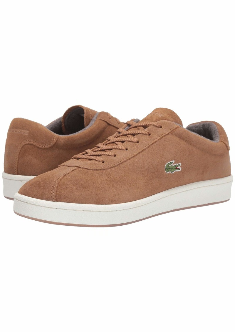 Lacoste Masters 319 5