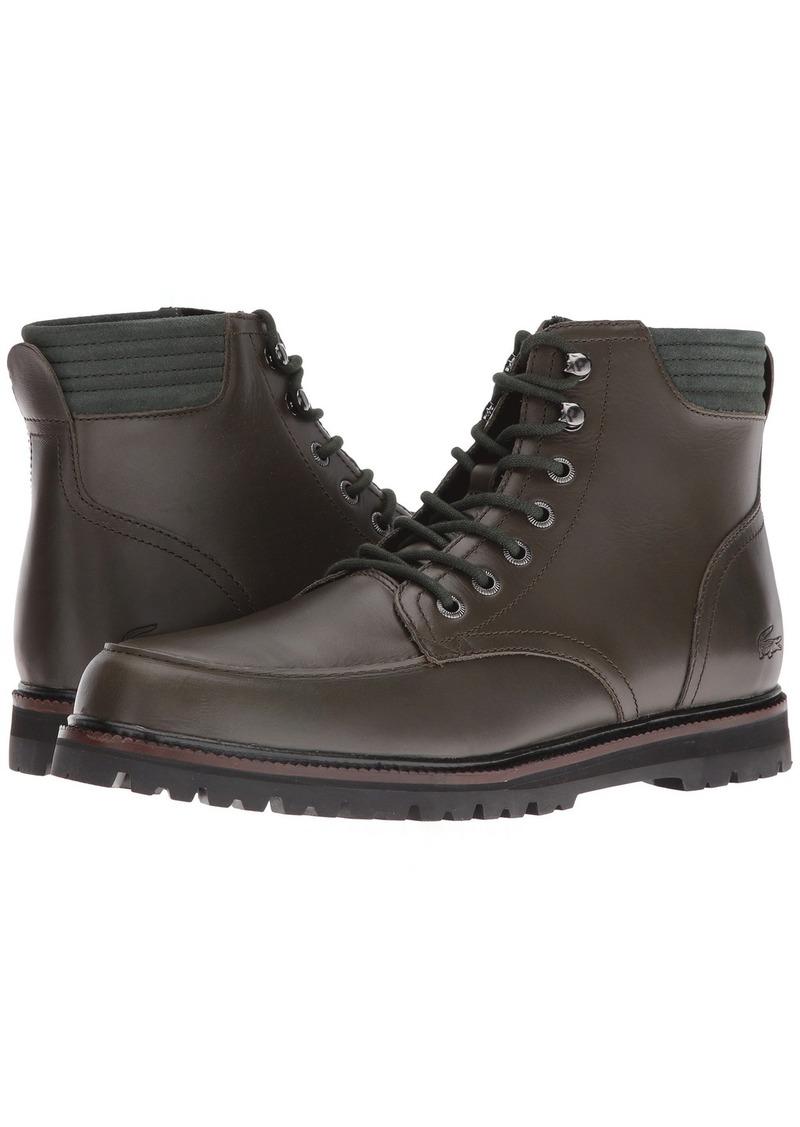 acheter en ligne 4781e bf7f4 Montbard Boot 316 1