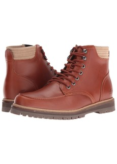 Lacoste Montbard Boot 416 1
