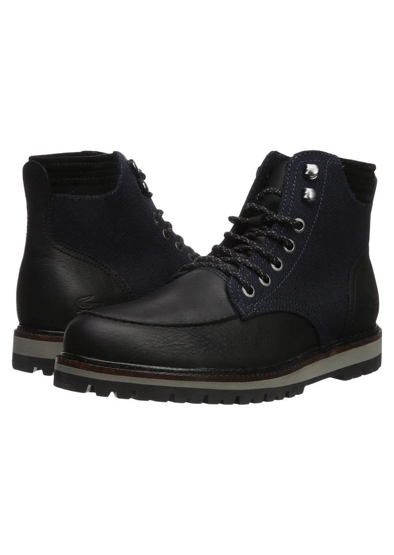edb09a8a38ffa Lacoste Montbard Boot 417 1 Cam