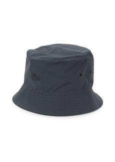 Lacoste Motion Bucket Hat