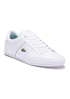 Lacoste Nivolor Leather Sneaker