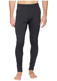 Lacoste Performance Leggings