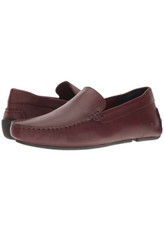 Lacoste Piloter 117 1