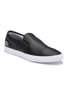 Lacoste Tatalya Slip-On Sneaker