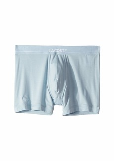 Lacoste Tencel Single Boxer Brief