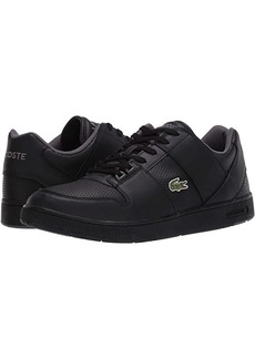 Lacoste Thrill 120 3 US