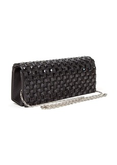 Lady Couture Lisa Clutch Bag