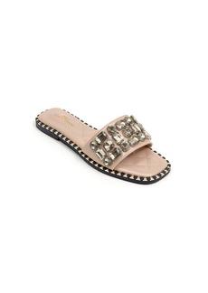 Lady Couture Pzaz Slide