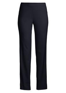 Lafayette 148 Bleecker Pants
