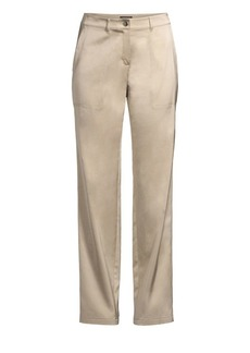 Lafayette 148 Classic Fulton Pants