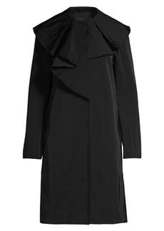 Lafayette 148 Constance Coat