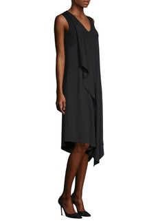 Lafayette 148 Costello Shift Dress